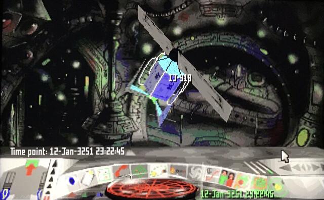 BA6DEB97-DE50-48B4-ADEF-FCB599008290.jpeg