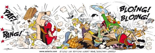 bagarre-asterix.jpg