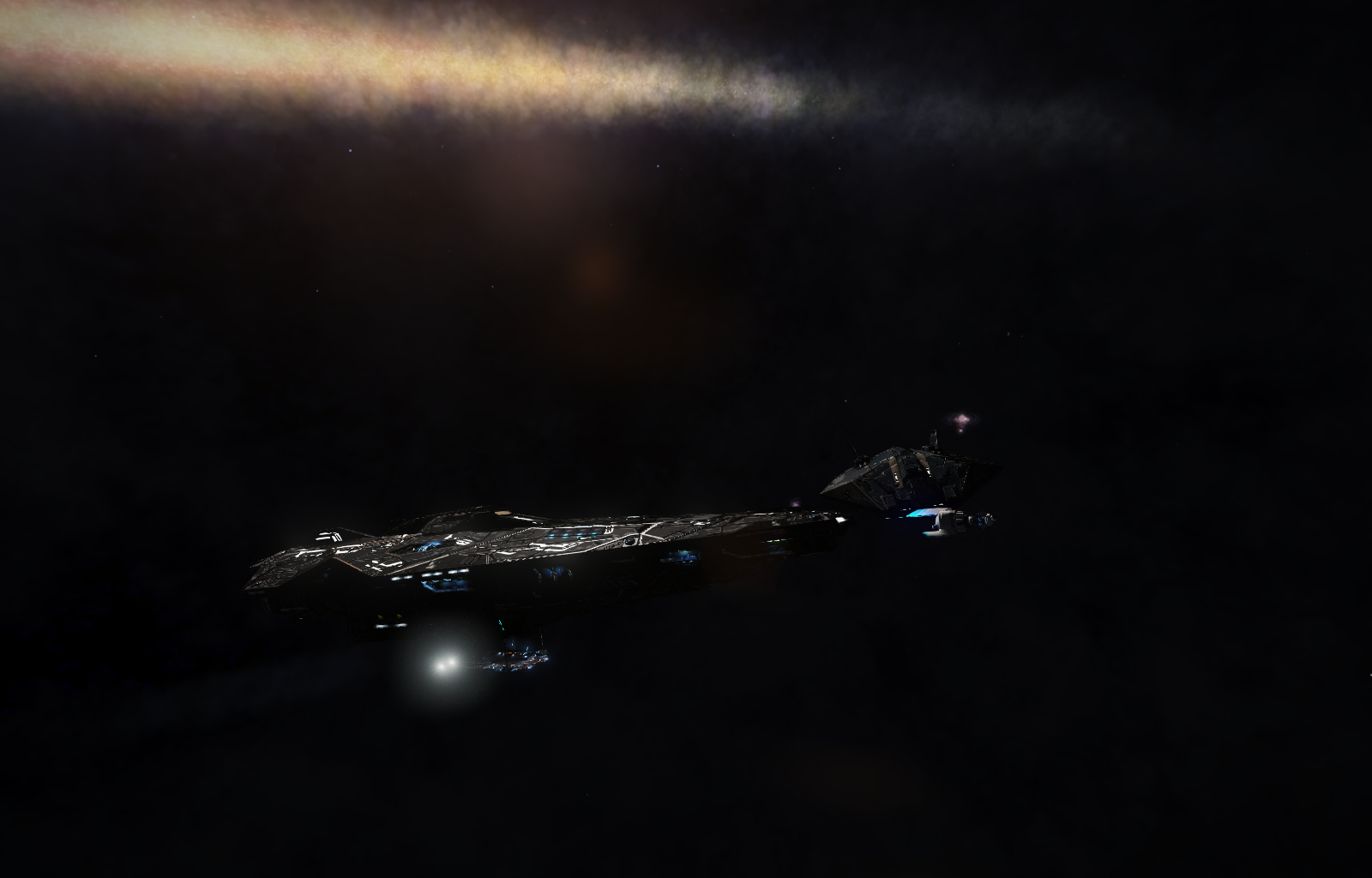 Beagle Point( 2)_00006.png