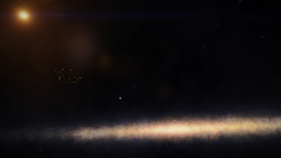 Beagle Point (20190511-073553) smaller.png