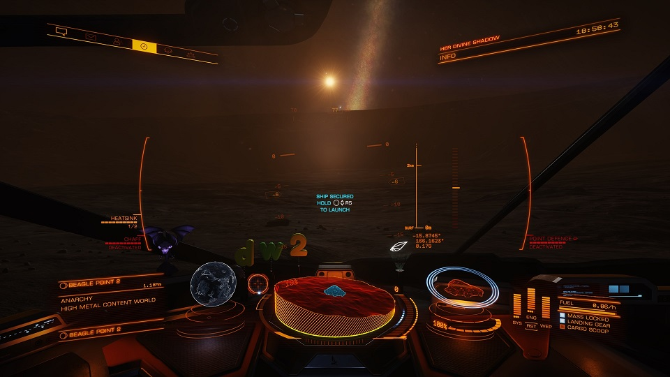 Beagle point cockpit view.jpg