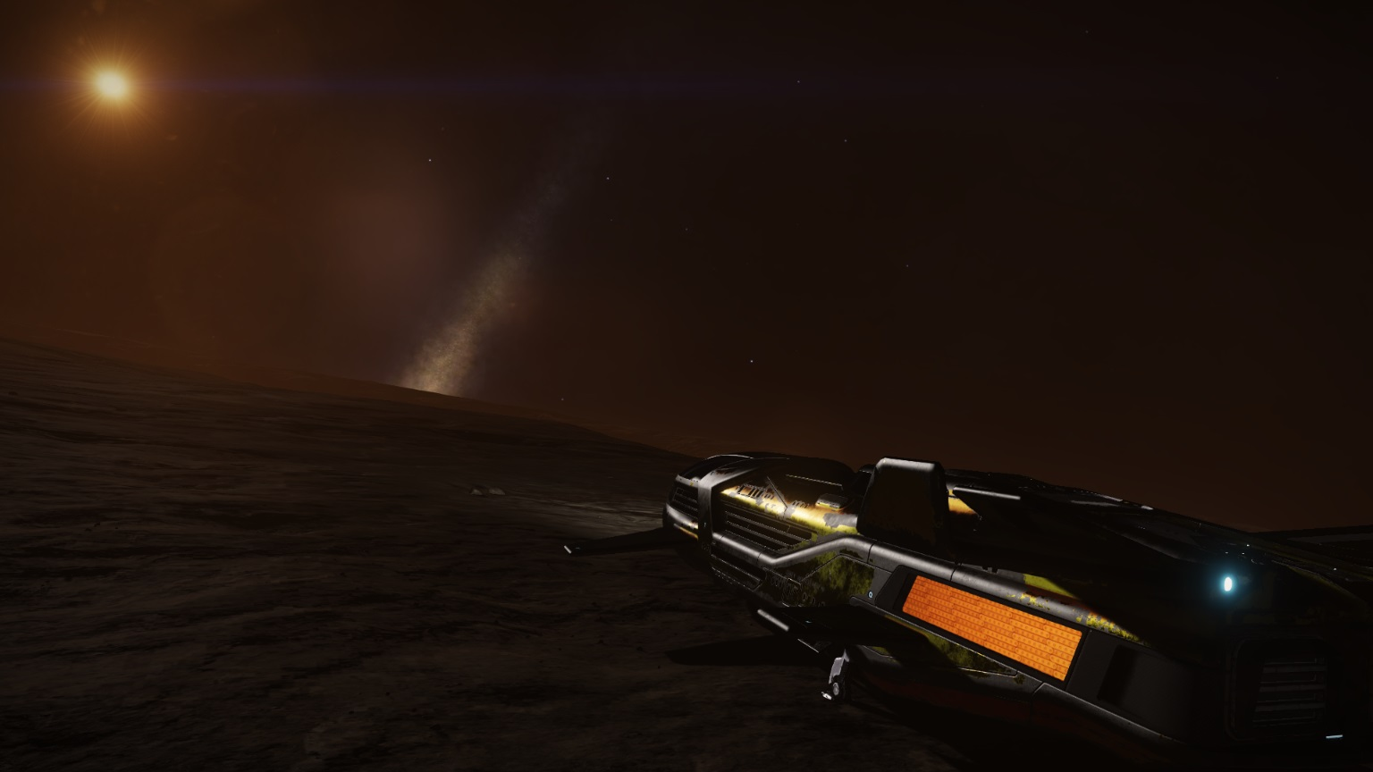 Beagle Point Looking back to home.jpg