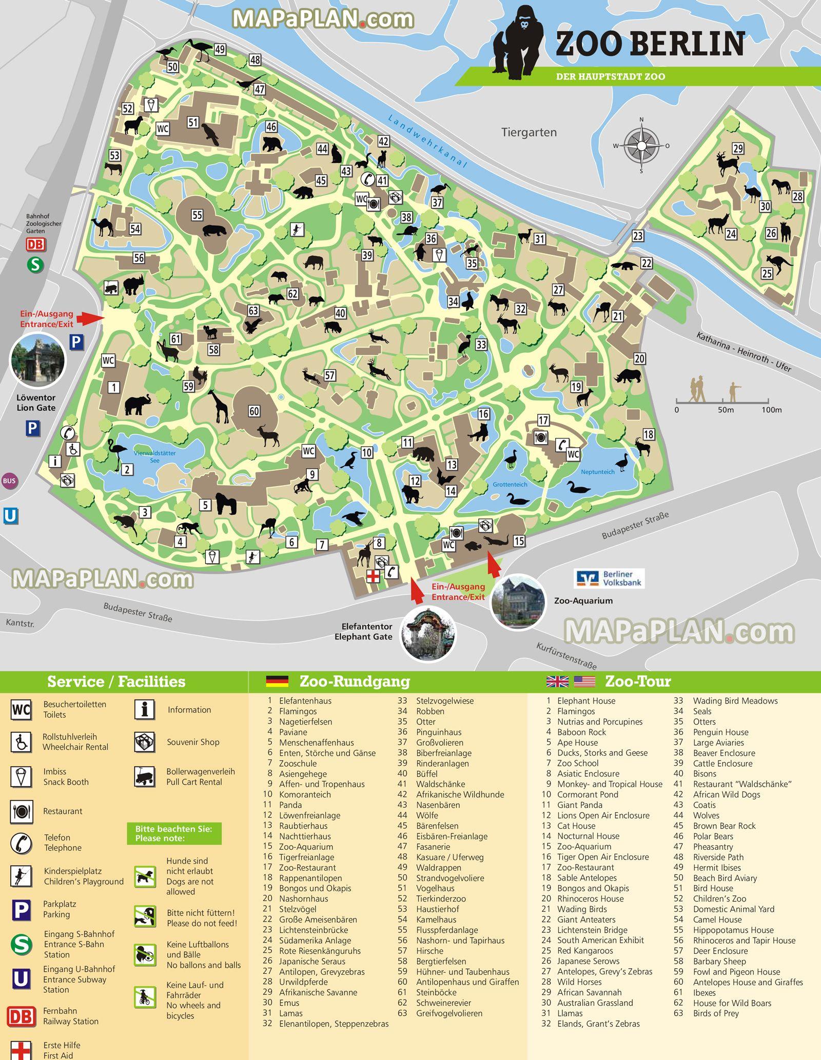 berlin zoo.jpg