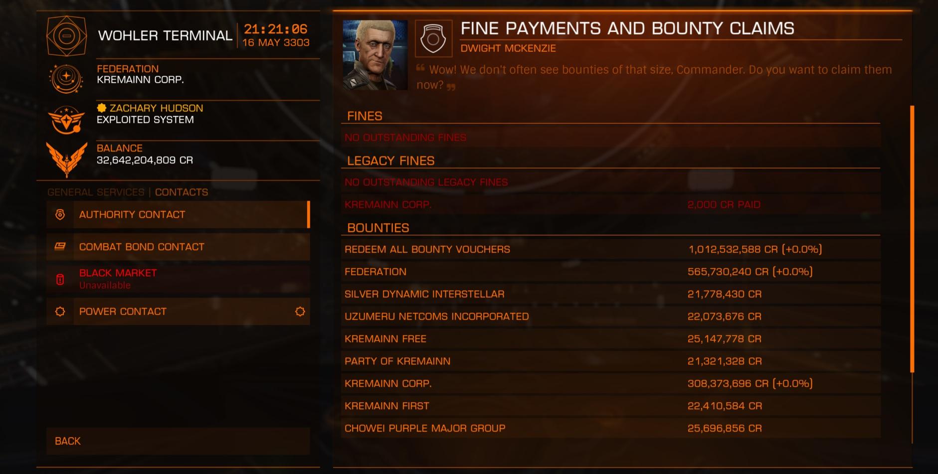 billion bounty.jpg