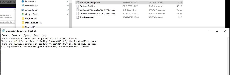 Bindingloading.jpg