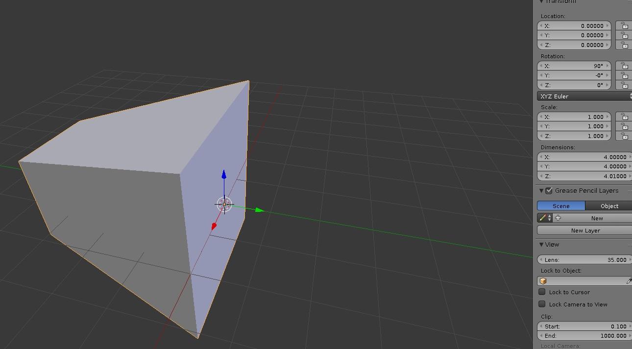 Blender 1.jpg