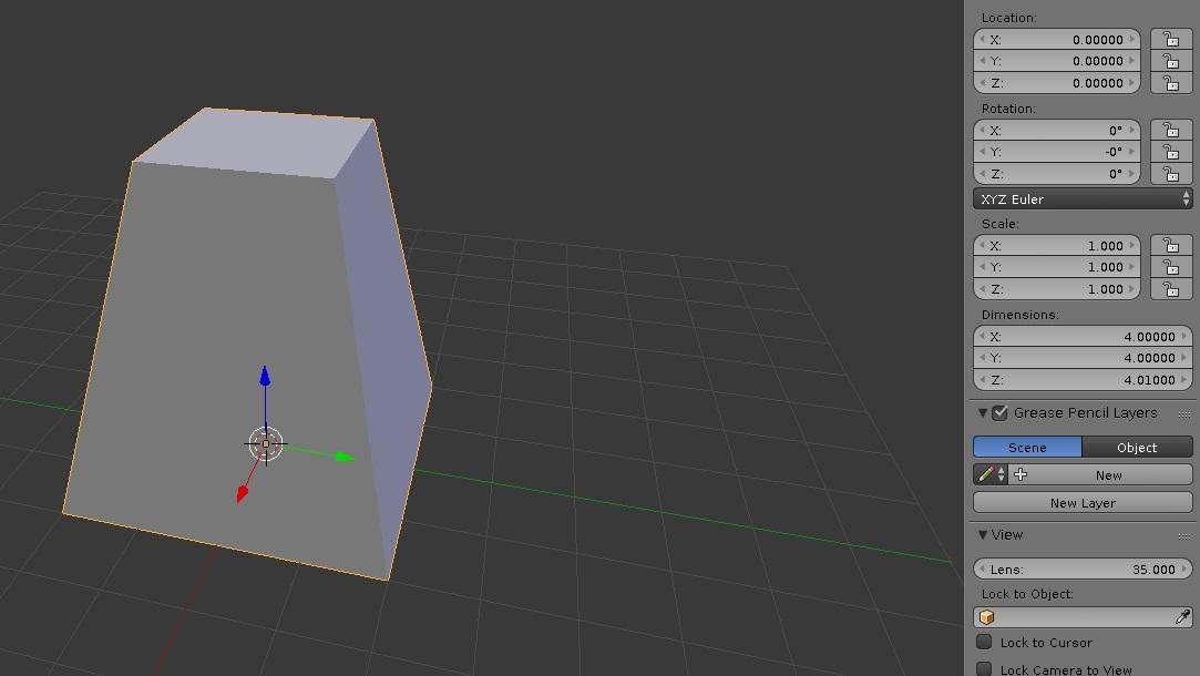 Blender 2.jpg