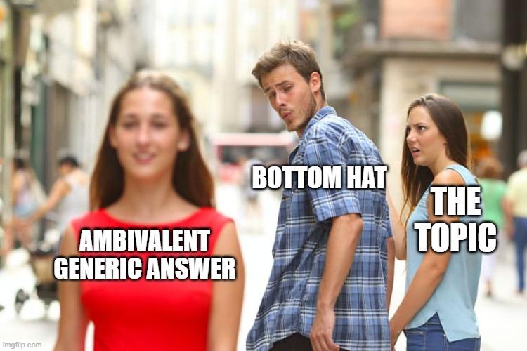 BottomHat.jpg