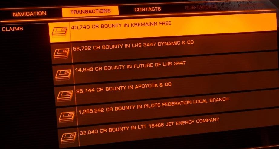 Bounty_vouchers.jpg
