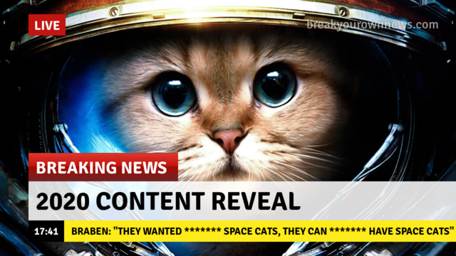 breaking-news-010-640x360.png