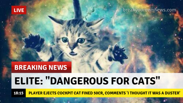 breaking-news-011-640x390.png