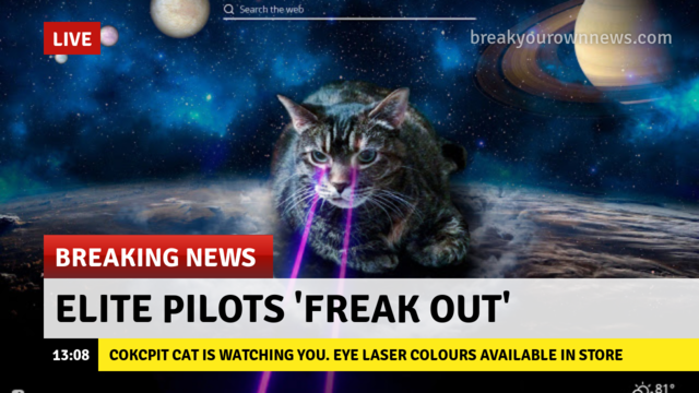 breaking-news-028-640x390.png