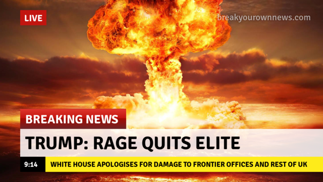 breaking-news-030-640x390.png