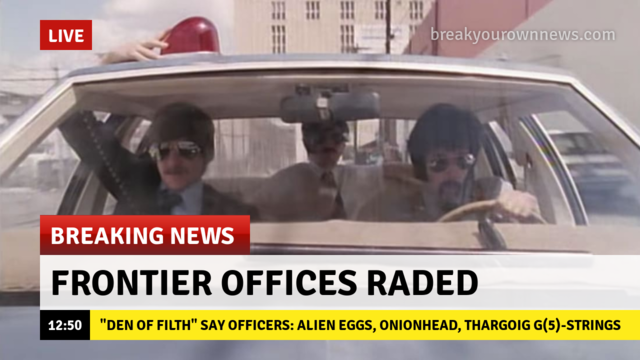 breaking-news-033-640x390.png