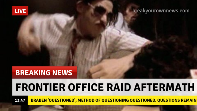 breaking-news-034-640x390.png