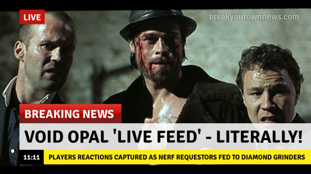 breaking-news-043-640x390.png