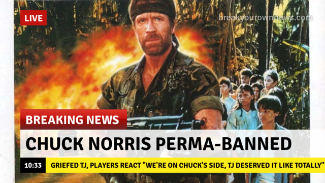 breaking-news-044-640x390.png