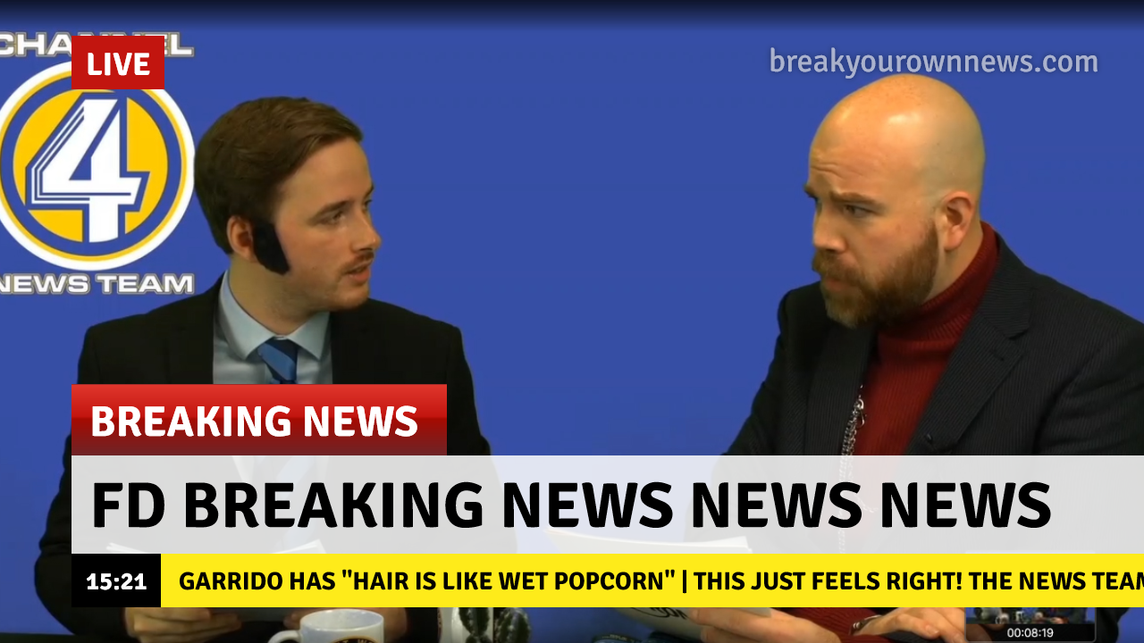 breaking-news(131).png