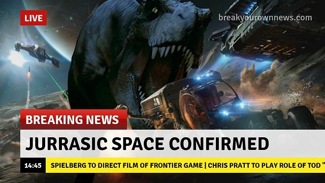 breaking-news(2).jpg
