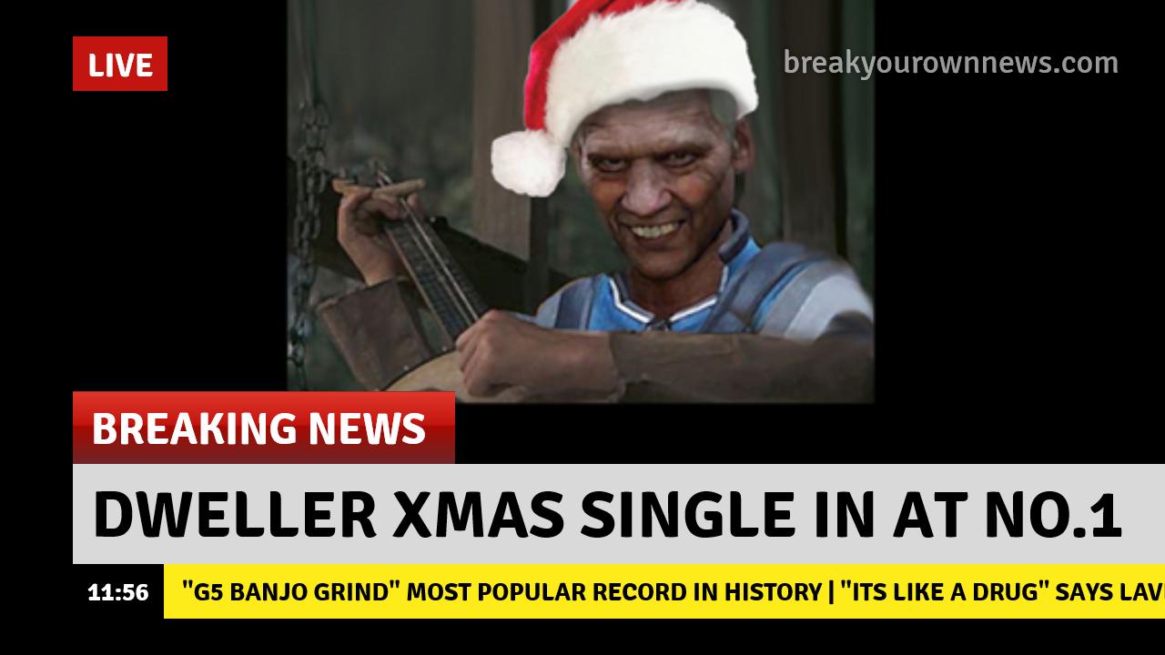 breaking-news(32).png