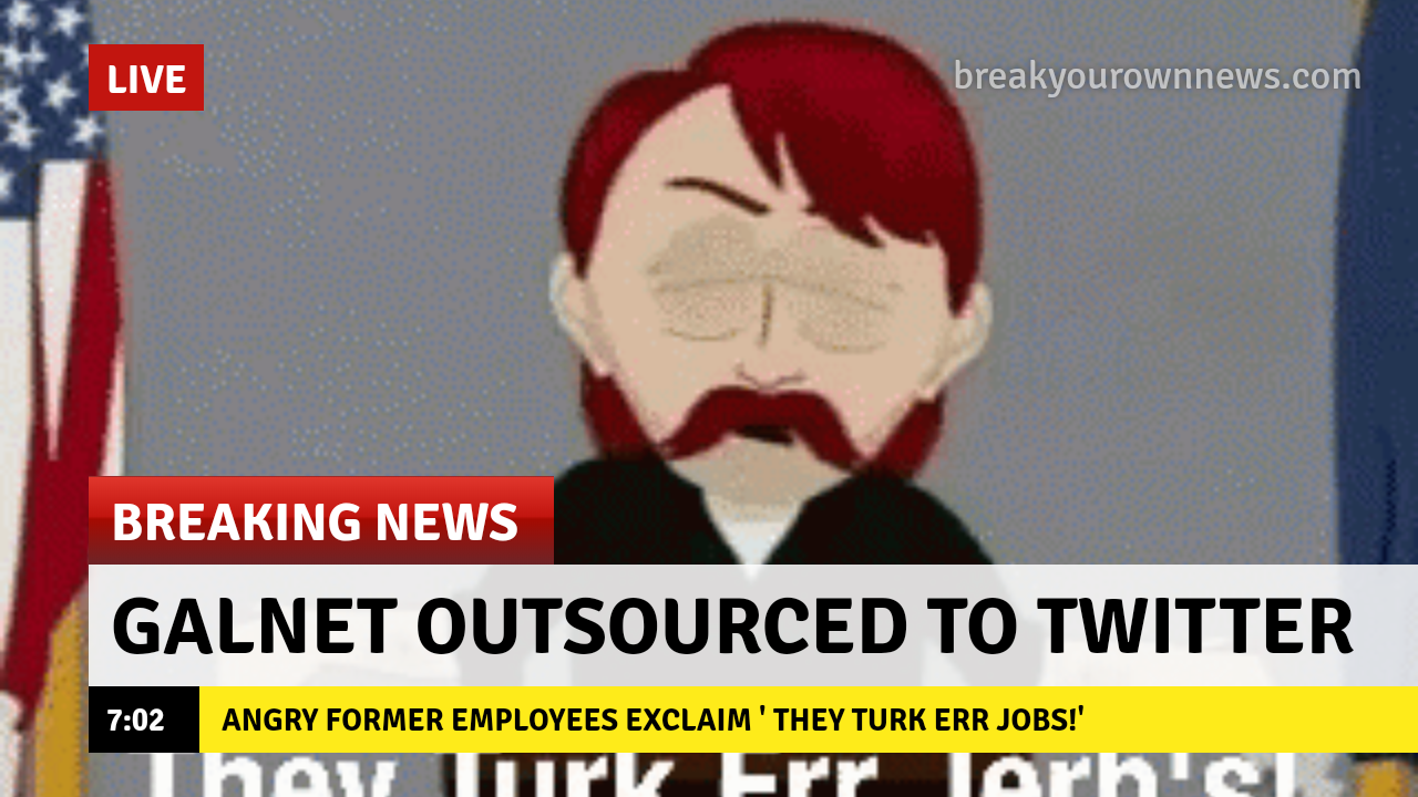 breaking-news (5).png