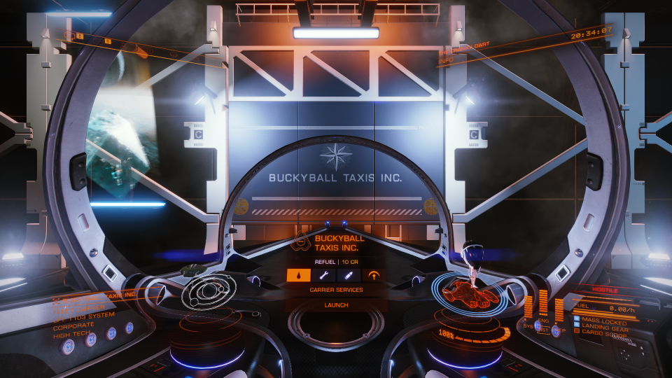 Buckyball Taxi.png