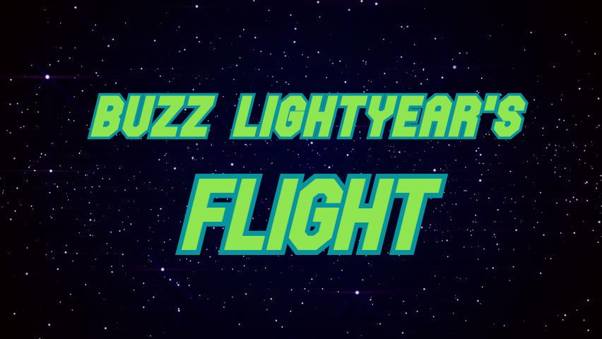 buzzlightyearsflightlogotemp.png