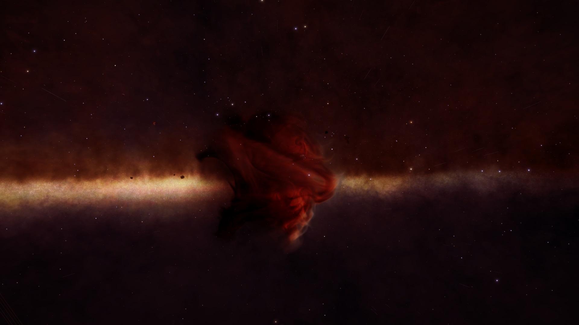 California Nebula.jpg