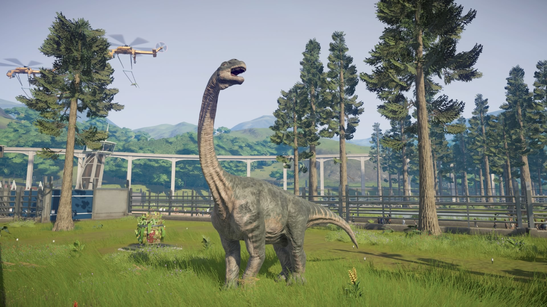 camarasaurussinging.jpg