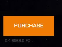 127898