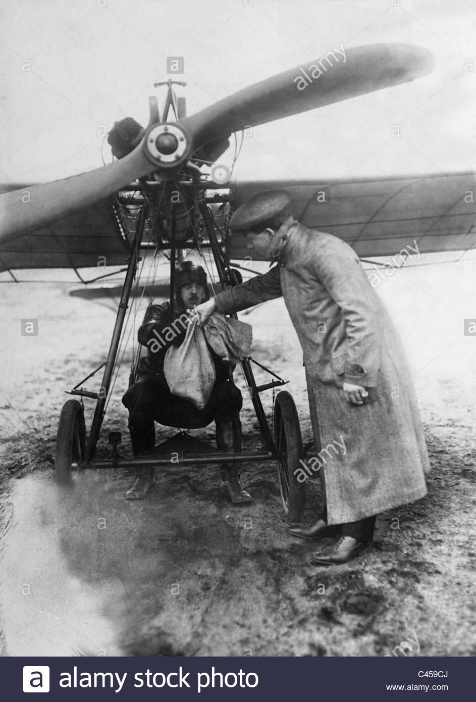 carriage-of-mail-by-plane-1912-C459CJ.jpg