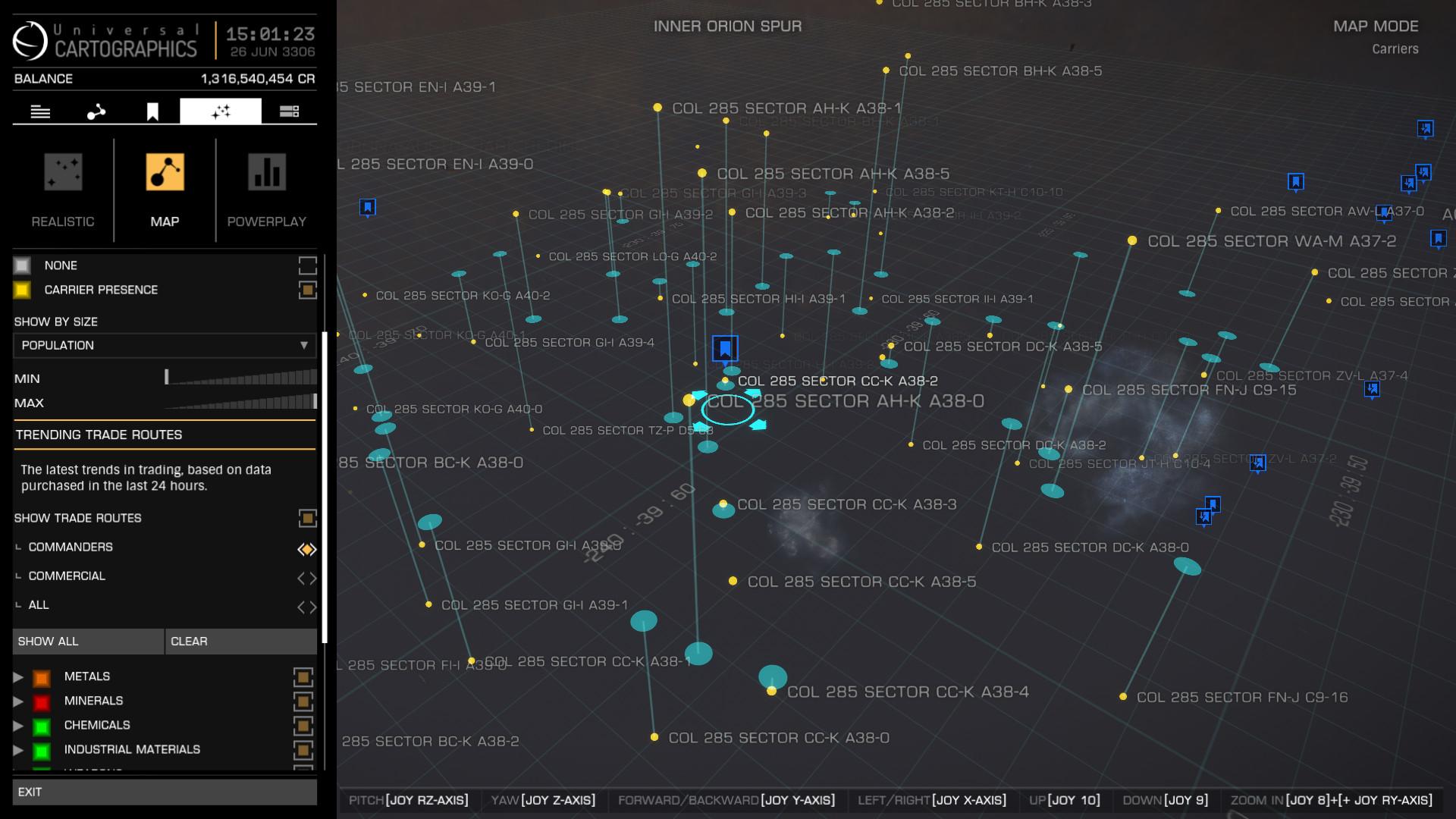 Carrier Bubble.jpg