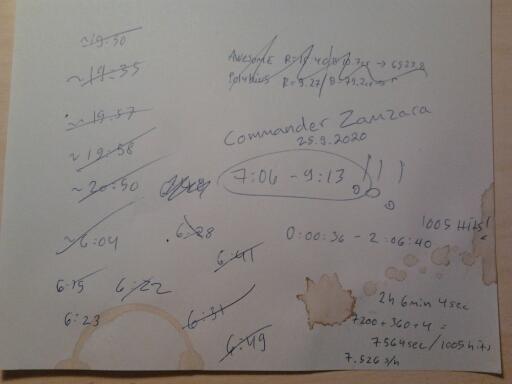 CDR Zamzara - WR Notes.jpg