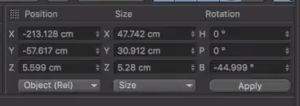 Name:  Screenshot_0068.png Views: 154 Size:  1.07 MB