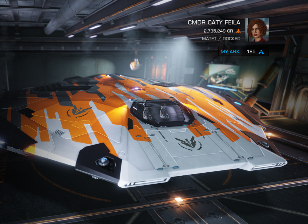 Cmdr Caty Feila New Ship small.png