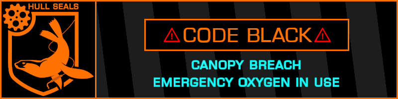 CodeBlack.png