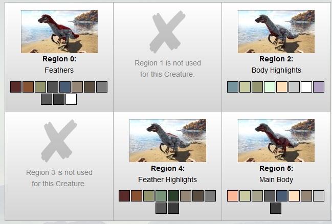 color regions.jpg