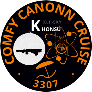 Comfy Canonn Cruise Badge Small.png