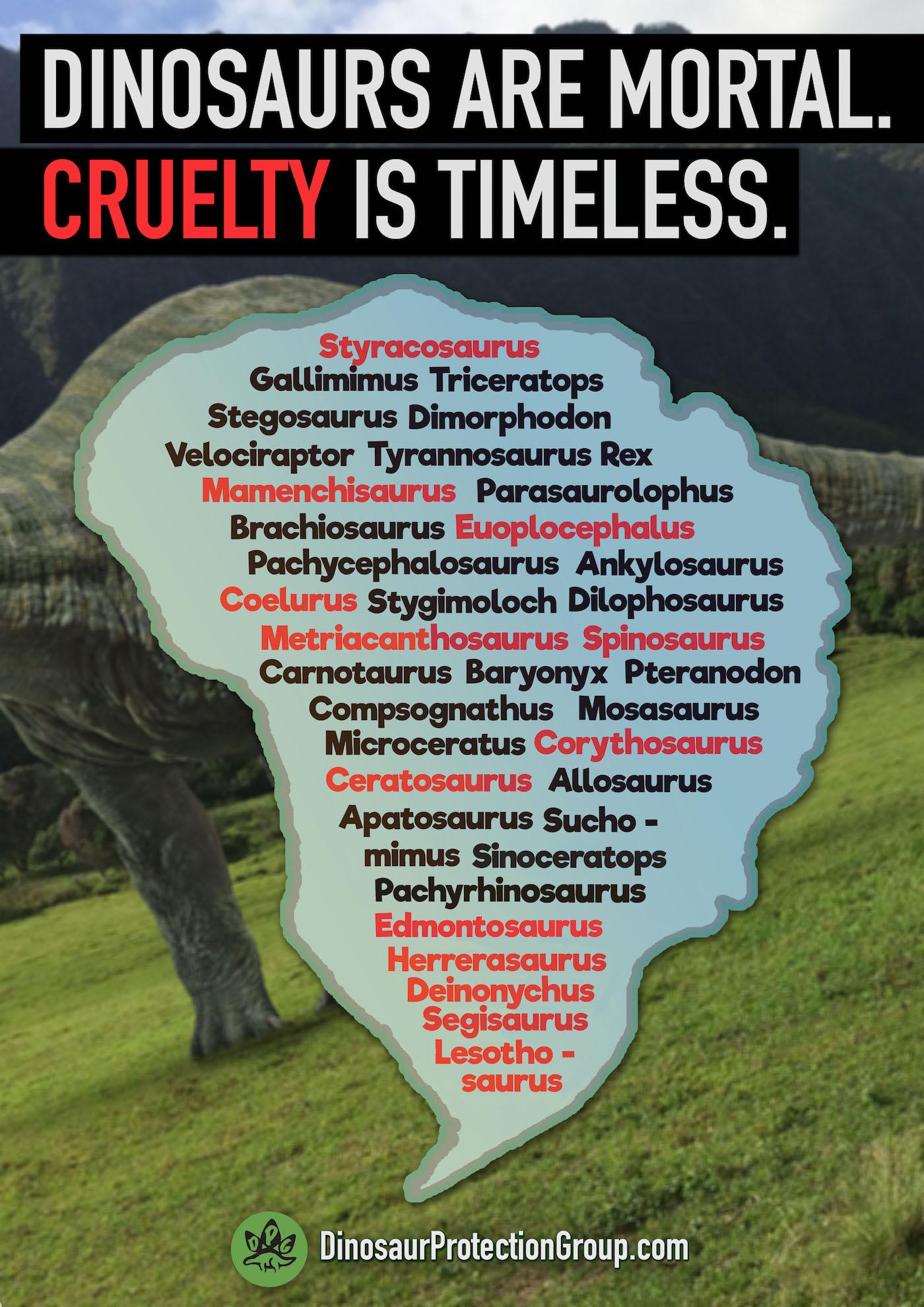 cruelty-1.jpg
