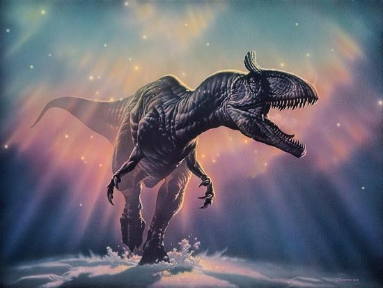 cryolophosaurus-dinosaur_u-l-pzjznt0.jpg