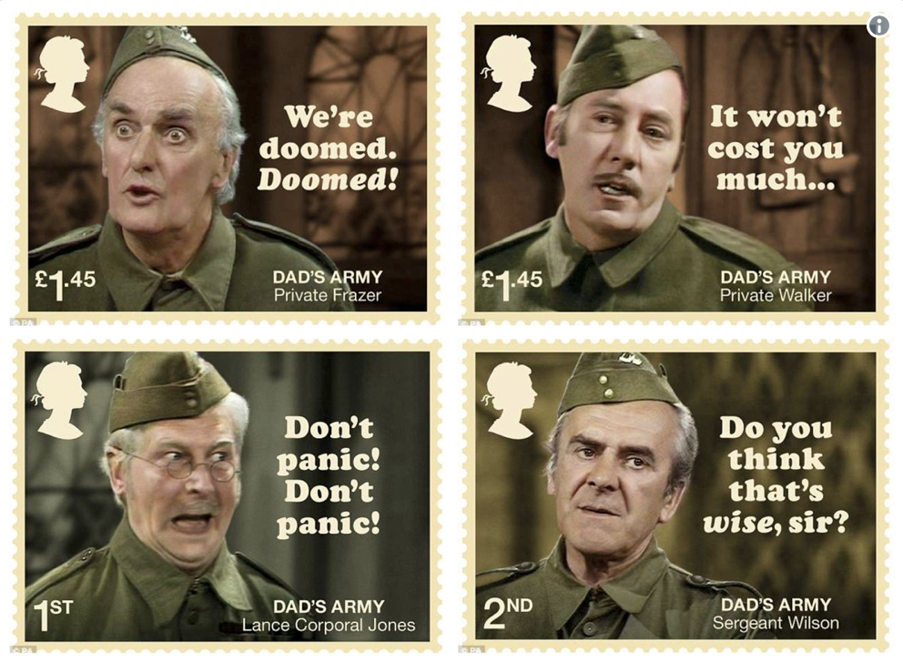 Dads-Army-50th-anniversary-stamp.png