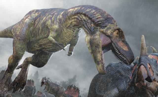 daspletosaurus_1_0743.jpg