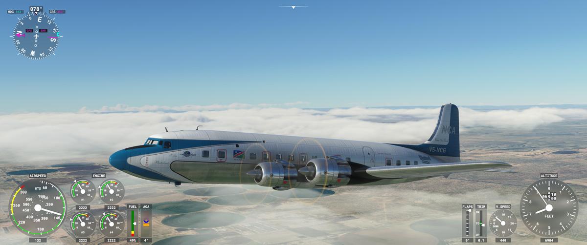 DC6-01.jpg