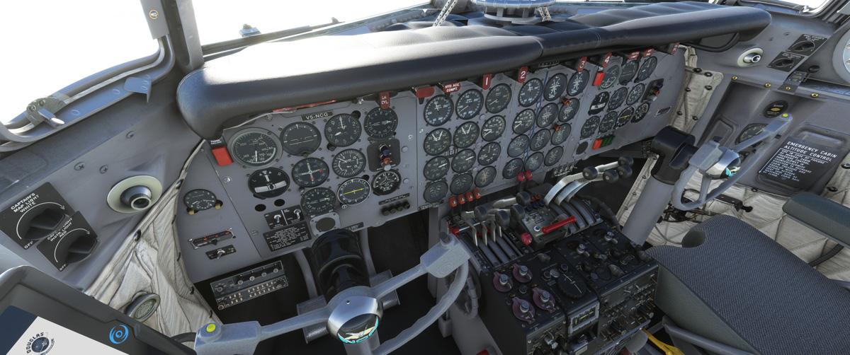 DC6-02.jpg