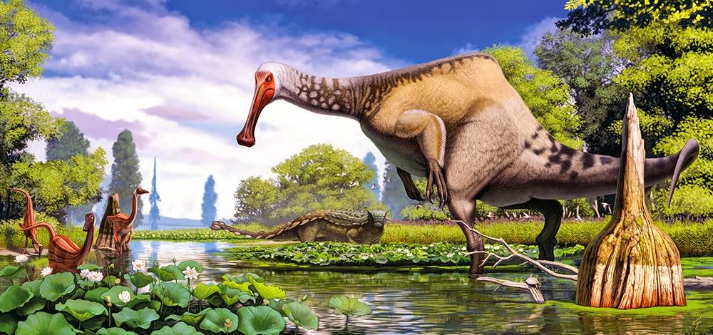 deinocheirus_fin_colcorr_lres.jpg