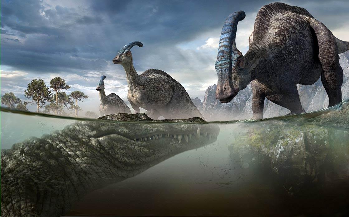 Deinosuchus-1.jpg
