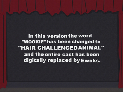 digitally replaced with ewoks.jpg