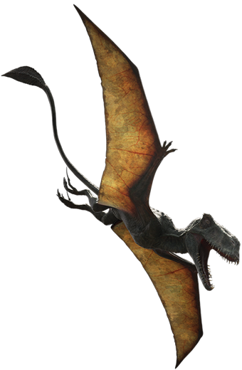 Dimorphodon_dczs5y5-000bb445-8667-4bec-9e0a-ef2b4f3d7b81.png