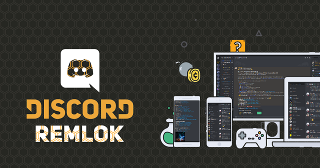 discord-remlok.png
