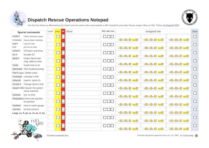 dispatch_notepad_editable.jpg